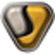 Logo SkinCrafter