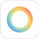 Logo Hyperlapse iOS