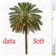 Logo comptabilité tunisienne gratuite