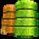 Logo STSdb
