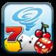 Logo GameTwist Slots