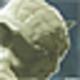 Logo Star Wars Comics Screensaver