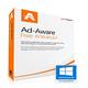 Logo Ad-Aware