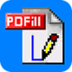 Logo PDFill PDF Editor
