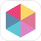 Logo Merry Pixel iOS