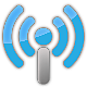 Logo WiFi Manager Android
