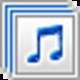 Logo MP3 Sorter