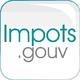 Logo Impots.gouv