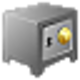 Logo AES Password Manager