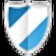 Logo File Checksum Utility