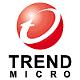 Logo Trend Micro Titanium Premium Security 2013