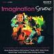 Logo Sony Imagination Studio Suite