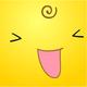 Logo Simsimi