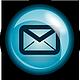 Logo 1st Mac Mailer