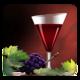 Logo Cocktail Mantra- Drink Recipes