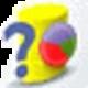 Logo EasyQuery.NET WPF