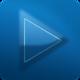 Logo Video Player – MP4 FLV AVI MKV