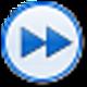 Logo MP3 Speed Changer