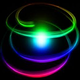 Logo Speedy Hue (Lite)