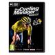 Logo Pro Cycling Manager Saison 2016