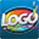 Logo Logo Design Studio Pro 1.7.3