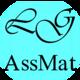 Logo LgAssMat