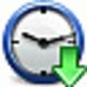 Logo Free Countdown Timer Portable