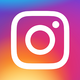 Logo Instagram android