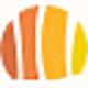 Logo Wall Streex