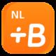 Logo Apprendre le néerlandais