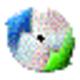 Logo Boilsoft Audio Converter for Mac