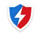 Logo Baidu Antivirus 2013