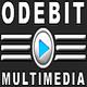 Logo Odébit Multimedia V3
