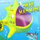 Logo Little Submarine