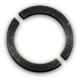Logo CryDock