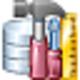 Logo EMS SQL Manager for InterBase/Firebird