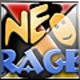 Logo NeoRage X