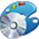 Logo Boilsoft DVD Creator