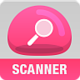 Logo QuadRooter Scanner Android