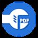 Logo CleverPDF