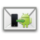 Logo iSMS2droid Android