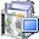 Logo Mirekusoft Install Monitor