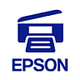 Logo Epson Print and Scan