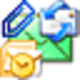 Logo Outlook Attachments Extractor 2007
