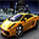 Logo Street Racer