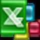 Logo Comptabylis