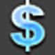 Logo Business App Tab Bar Icons