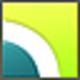 Logo DBConvert for SQLite & MySQL