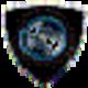 Logo SGS HomeGuard Standard VMD software