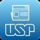 Logo Noticias USP